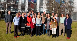 IUCN Red List of Ecosystems Committee for Scientific Standards - blinded by the Nordic sun