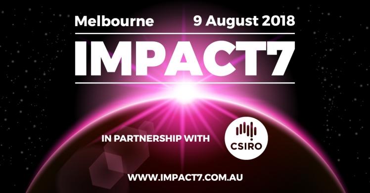 impact7-2018-social-media-general-logo-date-venue-csiro-url-1200x628px